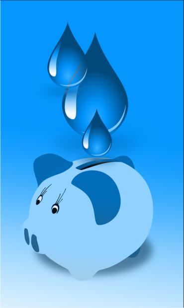 Senaste nyheter – vattenbrist i Sverige